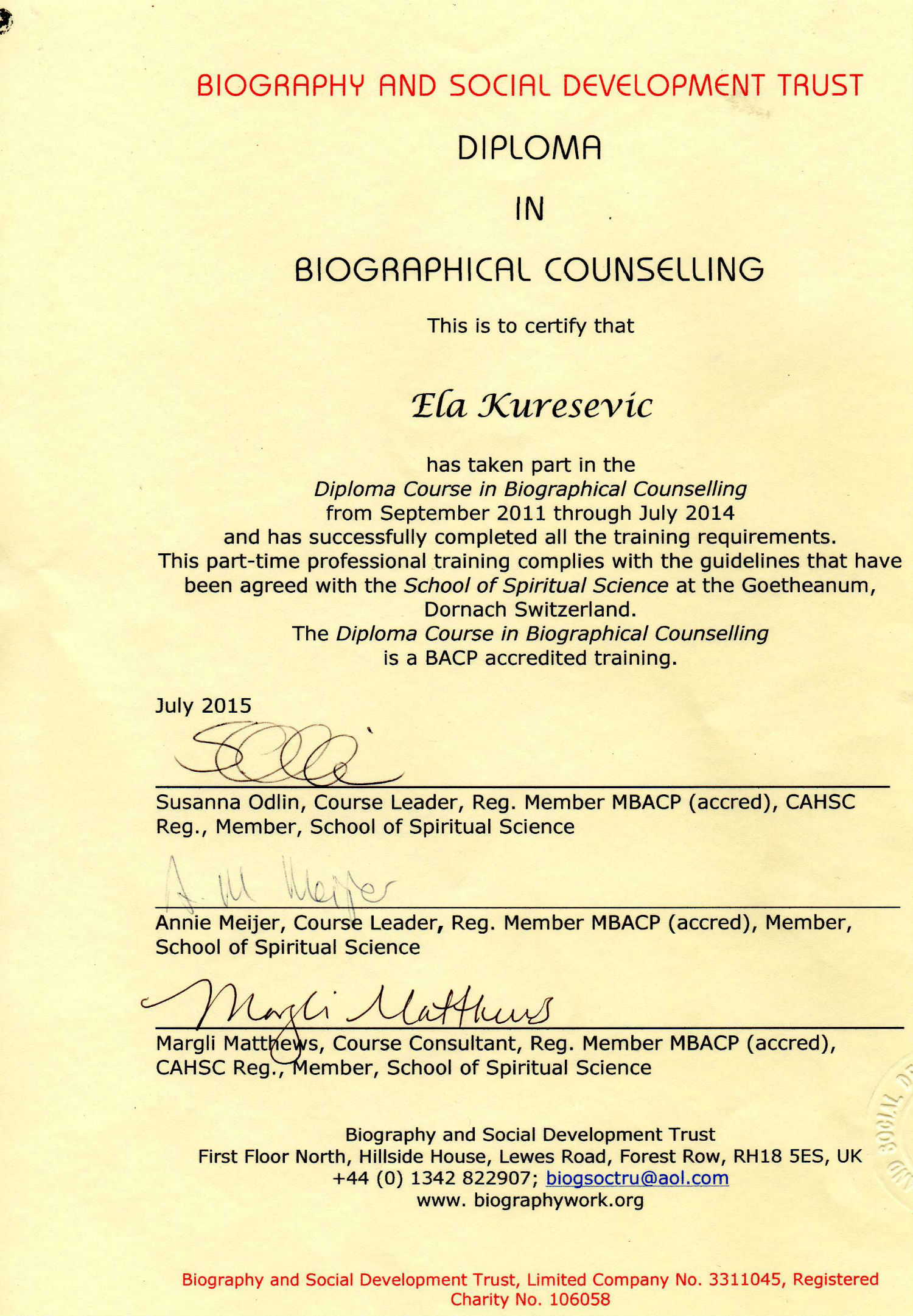 biographical-counselling-diploma.jpg