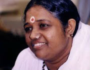 9-amma-the-mother.jpg
